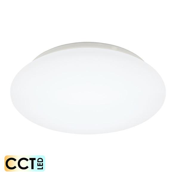 Apollo Selene 20w CCT LED Ceiling Oyster