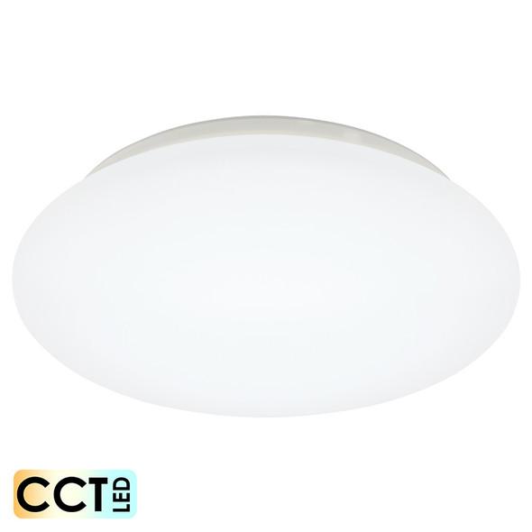 Apollo Selene 27w CCT LED Ceiling Oyster