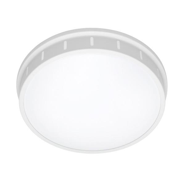 Mercator Movida 22w Circular Fluorescent Ceiling Light