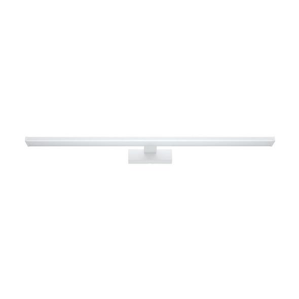 Eglo Pandella 78cm 14w LED Vanity Wall Light White