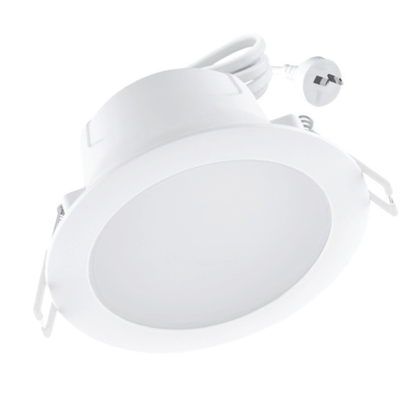 Fuzion Blaze II 8w 4000K LED Down Light White