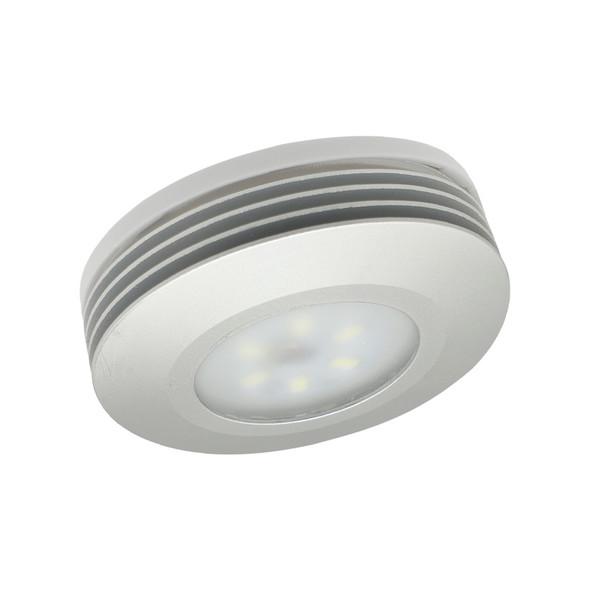 Generic 4w SMD LED GX53 5000K Cool White