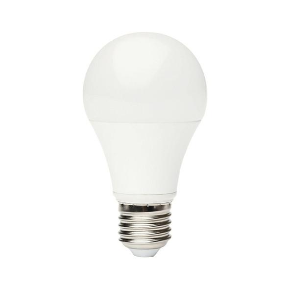 CLA 10w E27 LED GLS Shape 5000K Cool White