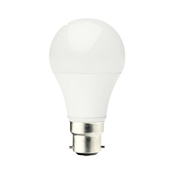 CLA 10w B22 LED GLS Shape 5000K Cool White
