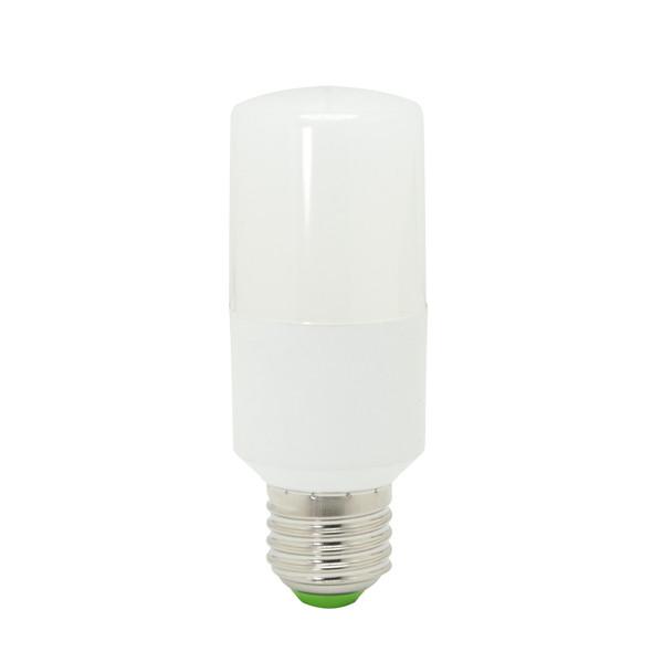 SAL 9w E27 LED Stick Globe 3000K Warm White