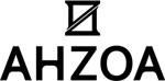 AHZOA