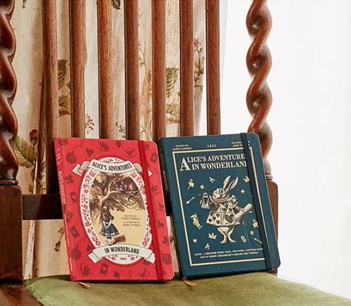 Alice Diary Vol.28