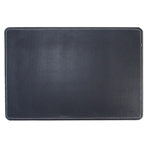Classical Synthetic Leather Desk Pad DP2 (small)