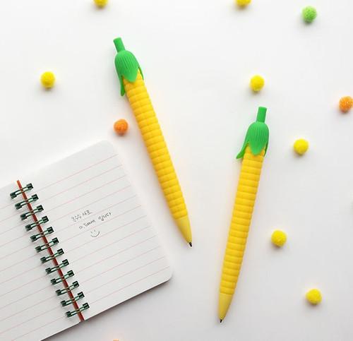 Corn Mechanical Pencil (2ea)