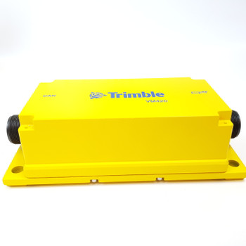 TRIMBLE VALVE MODULE VM420 - IN BOX #42640