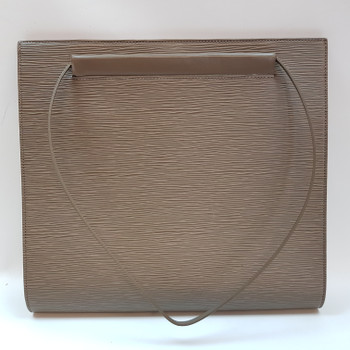 LOUIS VUITTON TOTE BAG MI0070 (A/F) #36640