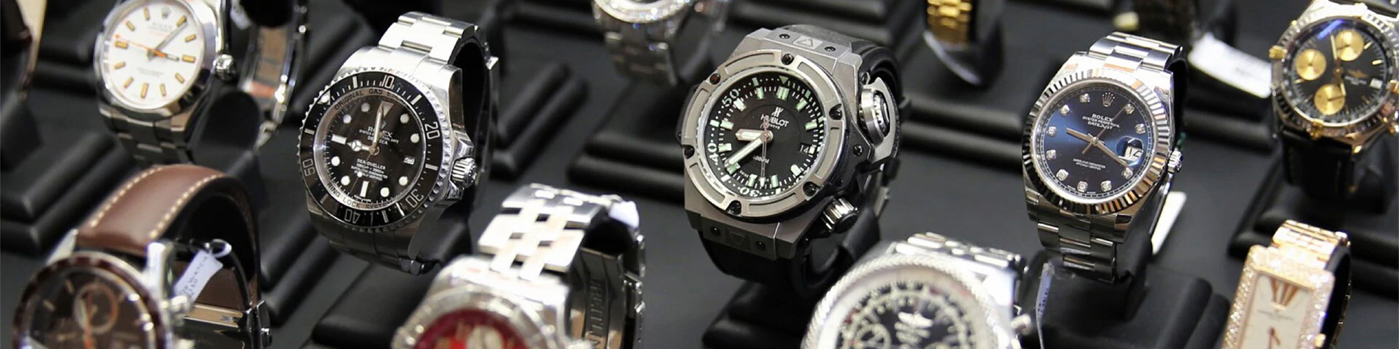Find great deals on luxury brands like rolex tiffany apple canon nikon montblanc