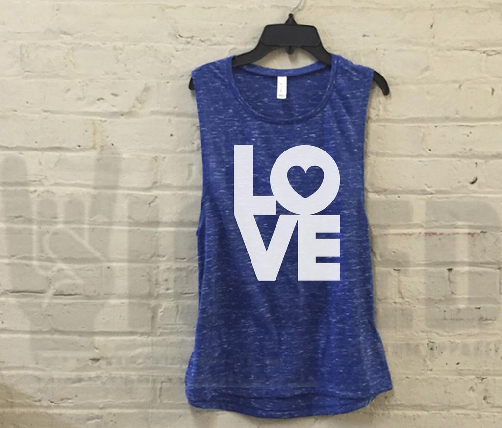 Love O007 - Z1