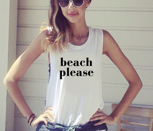 Beach Please K008  - Z1