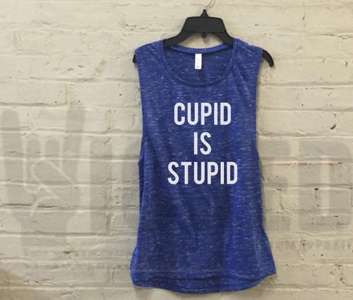 Cupid is stupid P024 - Z1
