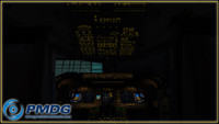 PMDG 747-400 Queen of the Skies II - Base Package for FSX