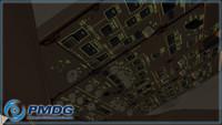 PMDG 777-300ER Expansion Package for FSX