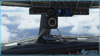 PMDG DC-6 for MSFS