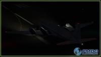 PMDG DC-6 Base Package for Prepar3D