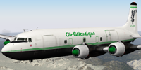 airatlantiqueg-sixc.png