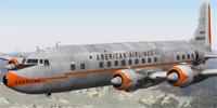 american-n90726.png