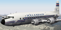 icelandair-tf-isc.png