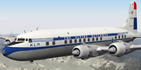 klm-ph-dfi.png
