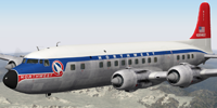 northwest-n577.png
