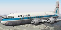 united-n37564.png