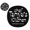 Chef Tanya's Kitchen