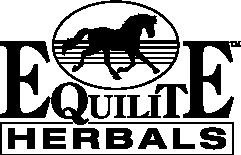 Equilite Herbals