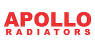 Apollo Radiators