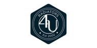 Radiators 4u