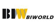 Biworld