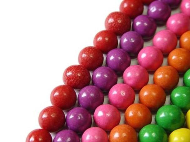Grape Gum E Liquid
