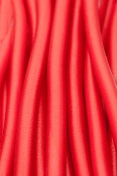 Original Red Licorice E Liquid