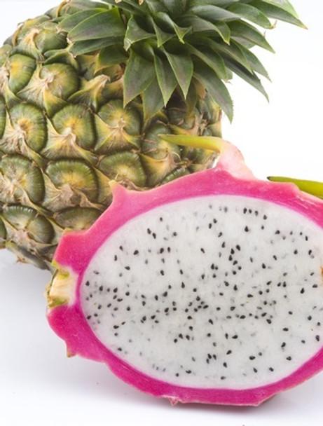 Pineapple Dragon E Liquid