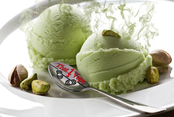 Pistachio Ice Cream E Liquid