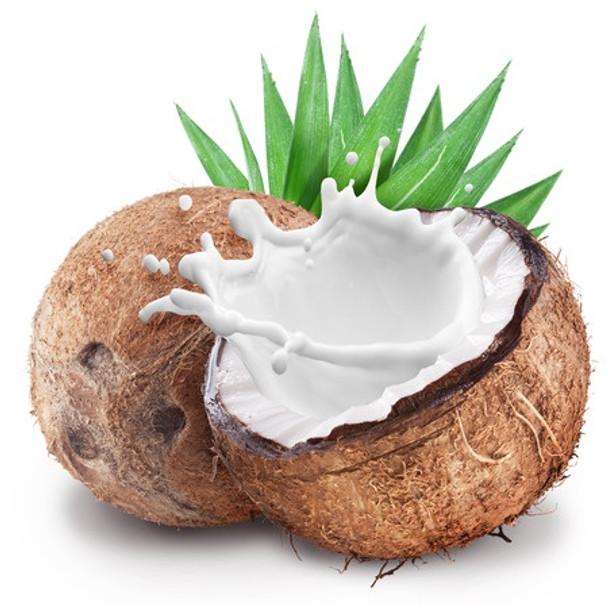 Coconut E Liquid