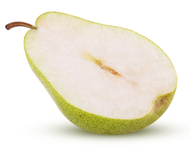 Juicy Pear E Liquid