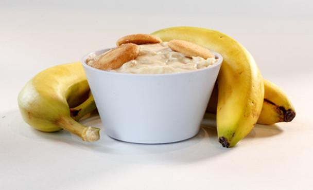 Banana Pudding Nilla E Liquid
