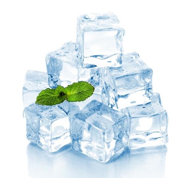 Menthol Ice E Liquid