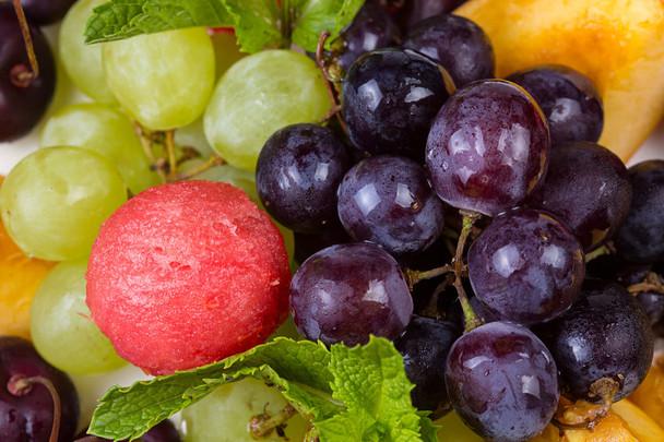 Grape Watermelon Chill E Liquid