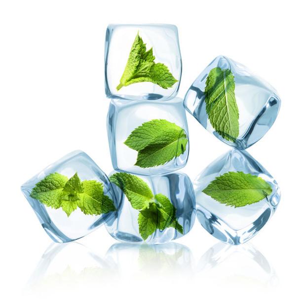 Cold Mint Menthol E Liquid