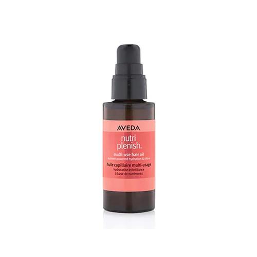 Aveda Nutriplenish Multi-Use Oil - 30ml