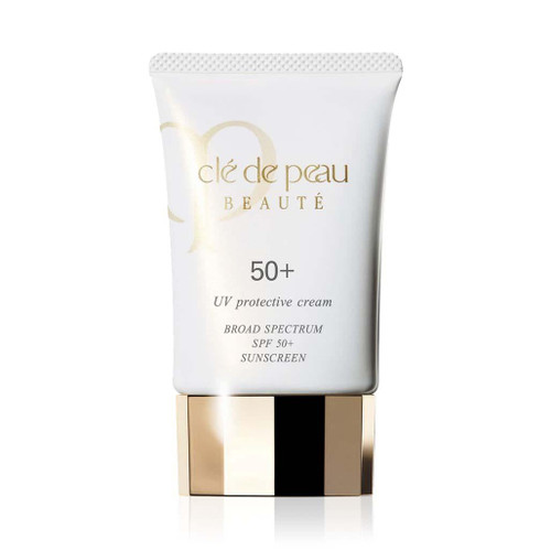 Cle de Peau UV Protective Cream - 50ml