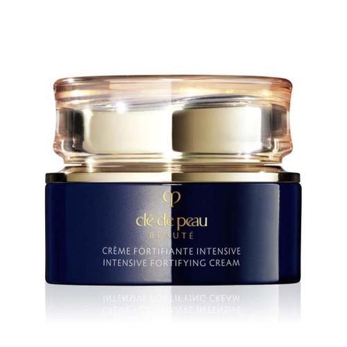 Cle de Peau Intensive Fortifying Cream N - 50ml