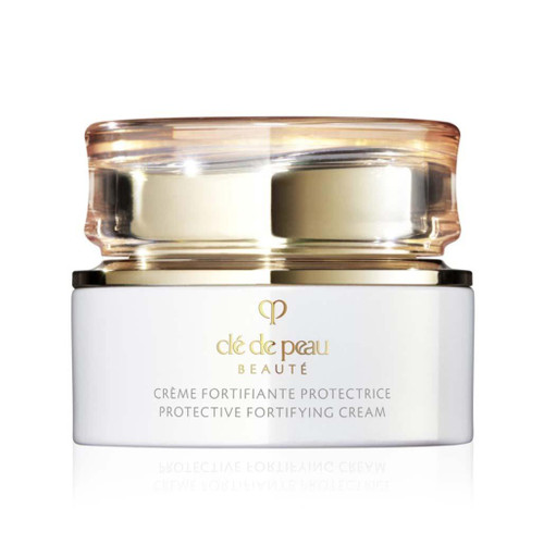 Cle de Peau Protective Fortifying Cream N - 50ml