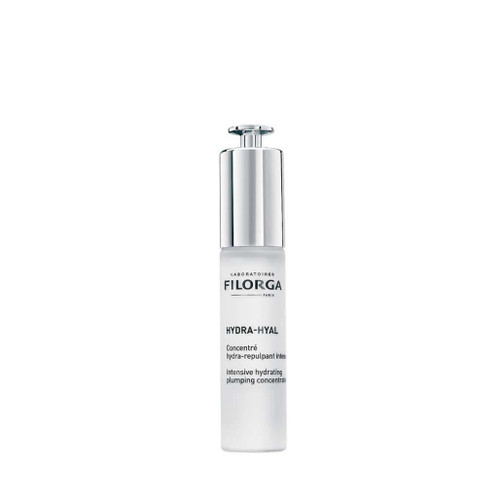 Filorga Hydra-Hyal Intensive Hydrating Plumping Concentrate - 30ml