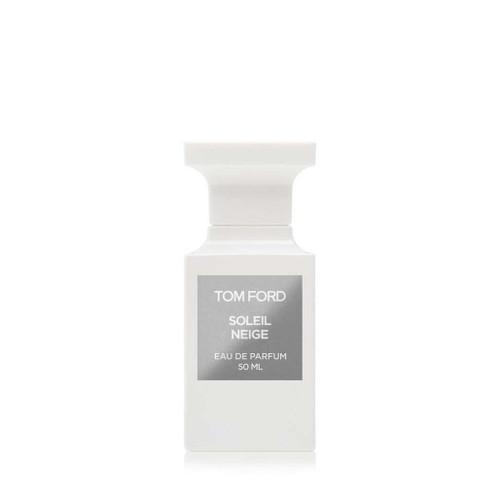 Tom Ford Soleil Neige Eau De Parfum - 50ml